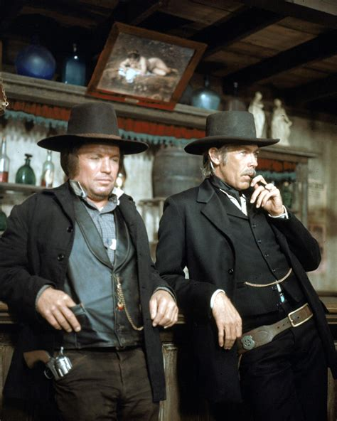 pin pat garrett billy the kid 1973 and pictures on