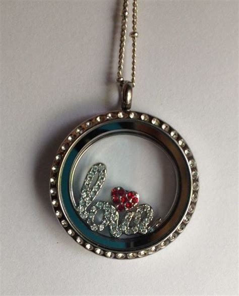 origami owl window plates 17 best images about origami owl living lockets on