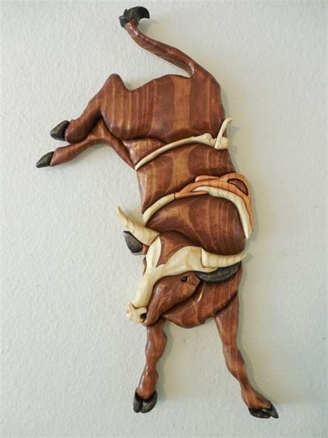 what is intarsia woodworking woodwork intarsia wood sale pdf plans
