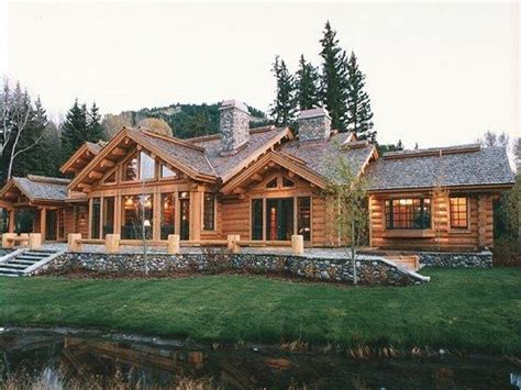 1 story home plans 1 story log home plans log cabin ranch homes ranch log