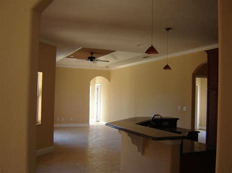 painting house interior design ideas house painting