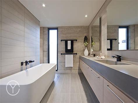 bathroom ideas pics bathroom ideas best bath design