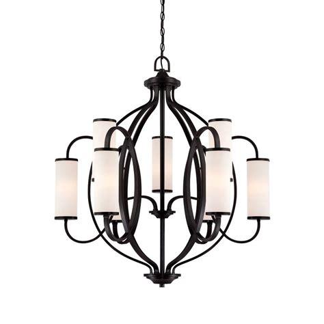 artisan chandelier designers bellemeade 9 light artisan interior