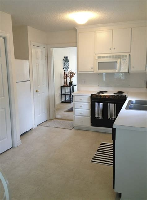 candlewood apartments clayton nc apartment finder