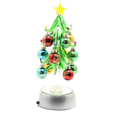 ornaments buy best 28 glass tree decorations popular