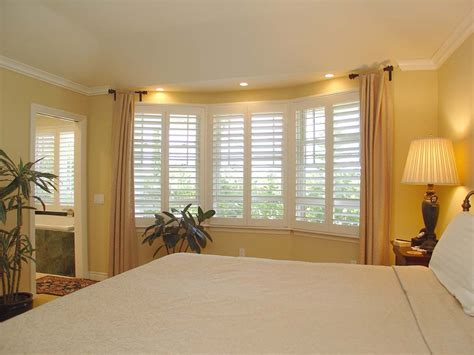 bedroom window ideas window shutters for bedrooms bedroom window treatments