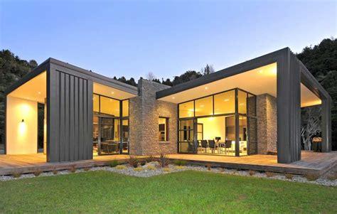 house designer modern house design 2016 homecrack