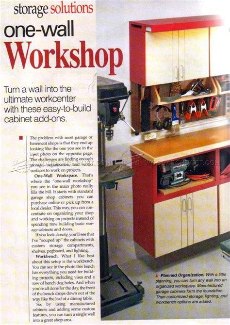 woodworking classes denver 27 excellent woodworking class denver egorlin