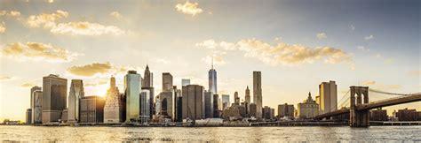 new york city 2017 new york city marathon 2017 forh 229 ndsreservation
