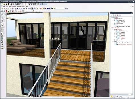 home design software programs free editing software 3d cad design software program free
