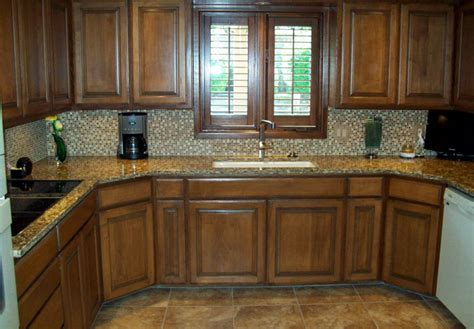 kitchen ideas for homes exterior mobile home remodeling ideas photos pictures