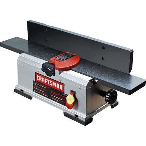 woodworking planer planers for sale pdf woodworking