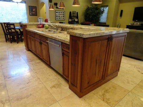kitchen island with sink and seating kitchen island with sink and dishwasher and seating if you k c r