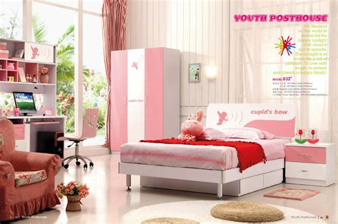 youth bedroom furniture set china youth bedroom furniture set 832 china