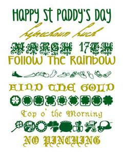 st font st s day fonts and free printable lime