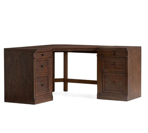real wood corner desk real wood corner desk excellent office astounding desks