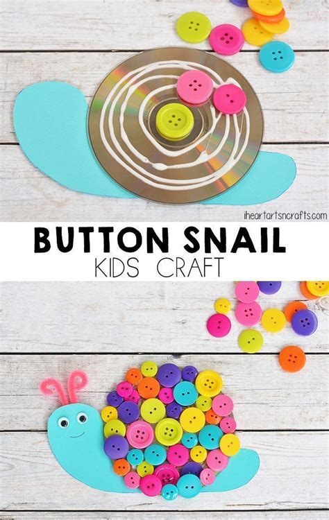 snail paper plate craft 17 best ideas about snail craft on paper plate