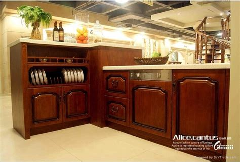 allwood kitchen cabinets wooden kitchen cabinet high end top quality allwood