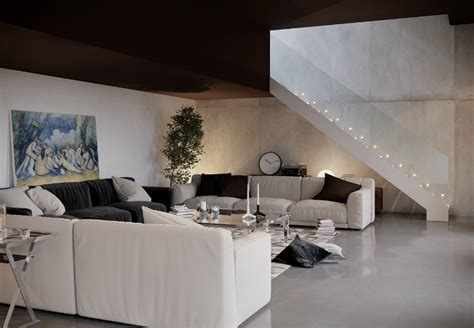 living room 2017 top 10 contemporary living room design trends for 2017