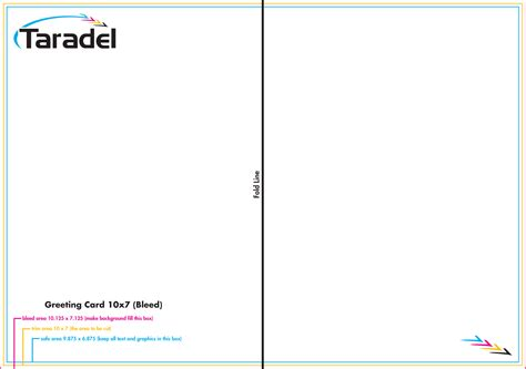 card downloads free templates card invitation design ideas blank birthday card template