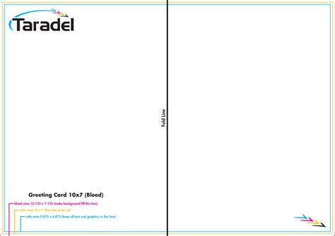 card templates greeting card template vnzgames