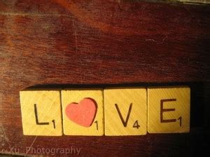 is lo a scrabble word scrabble quotes quotesgram