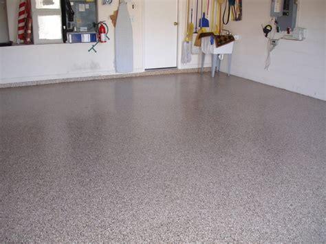 paint colors floors sherwin williams garage floor paint houses flooring