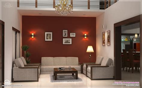 interior home design in indian style living room interior design india simple for indian style small with home decor ideas middle
