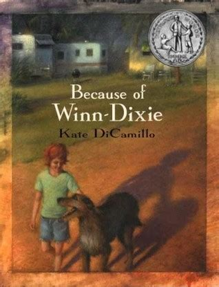 pictures of the book because of winn dixie book view because of winn dixie the book monsters
