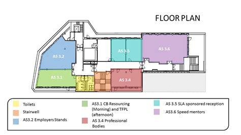 fan expo floor plan best fan expo floor plan pictures flooring area rugs