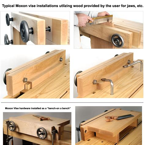 woodworking vise plans pdf diy 7 woodworking tools wood gasifier plans