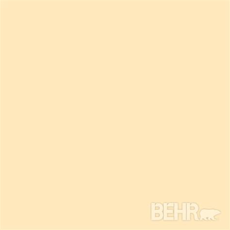 behr paint colors gold buff behr 174 paint color gold buttercup 310a 2 modern paint