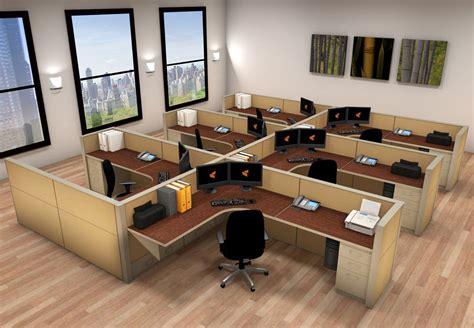 office desk cubicle office workstation desk 6x8 cubicle workstations