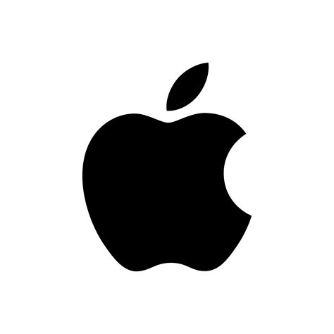 apple black apple icons free icons in simple icons icon search engine