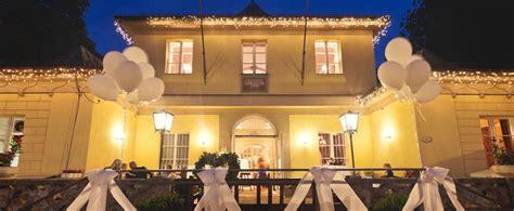 Heiraten Englischer Garten München by Restaurant Am Chinesischen Turm M 252 Nchen Im Offiziellen