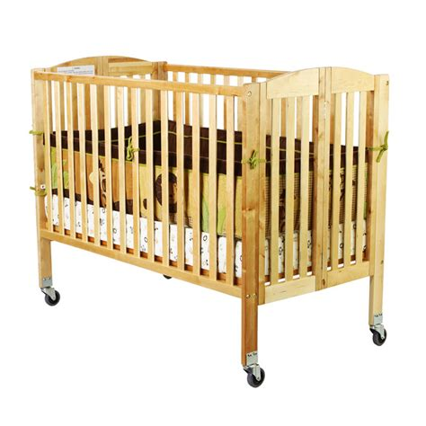 ortho rest crib and toddler mattress ortho rest crib and toddler mattress sealy baby ortho