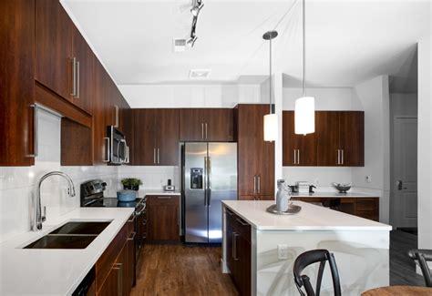 white and brown kitchen designs white kitchen cabinets brown countertops quicua