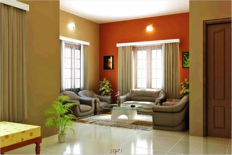 interior paint colors ideas for homes interior home paint colors combination modern living
