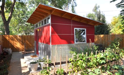backyard garage ideas marceladick
