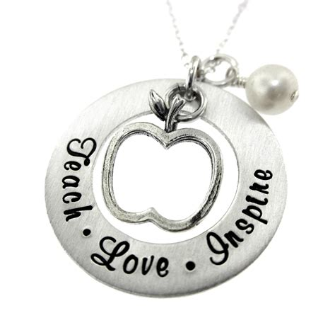 jewelry that makes a difference aj s collection personalized jewelry make a difference