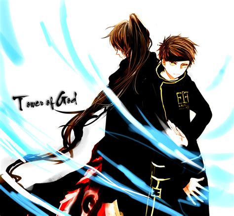 god of tower crunchyroll forum tower of god
