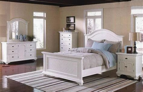 white furniture bedroom new house experience 2016 white bedroom furniture
