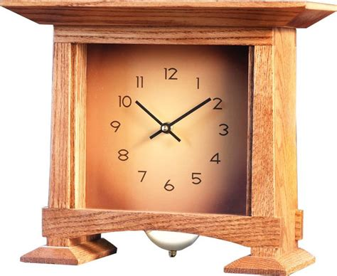 clocks for woodworking projects mantel clock plans woodworking woodworking projects plans