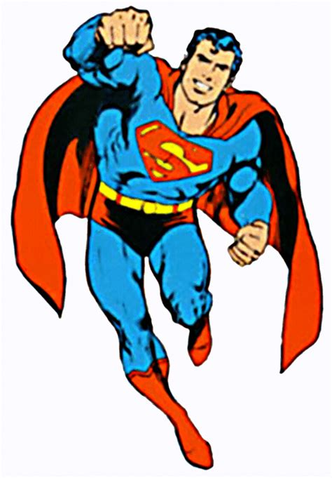 comic book pictures superheroes pictures of comic books cliparts co