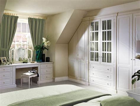 white fitted bedroom furniture luxury fitted bedroom furniture built in wardrobes