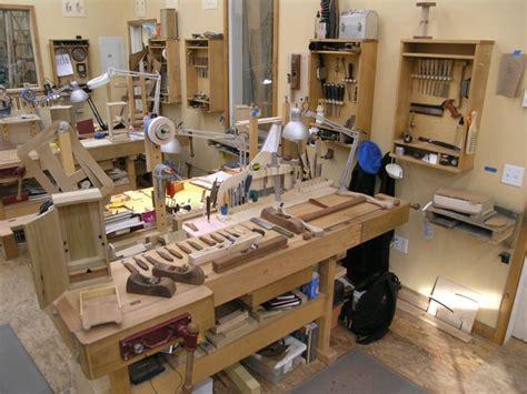inside passage woodworking inside passage school of woodworking workshop