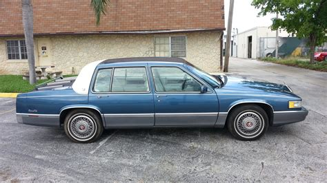 1990 Cadillac Sedan by Cadillac Sts Filter Location Cadillac Free Engine