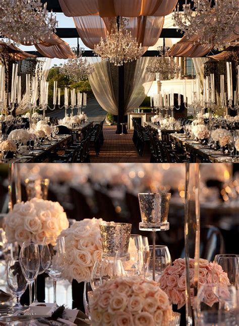 sophisticated decorations 15 sophisticated wedding reception ideas oh best day