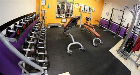 l appart fitness bourgoin jallieu salle de sport salle de musculation et bien plus encore