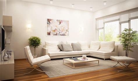 in the livingroom 18 outstanding living room designs